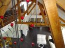 160 m² 3 pièces Maison