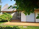 Maison 195 m² Rieupeyroux  8 pièces
