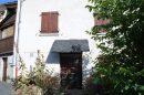 Maison Saint-Chély-d'Aubrac  90 m² 4 pièces