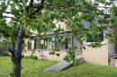 92 m² 5 pièces Maison Albi