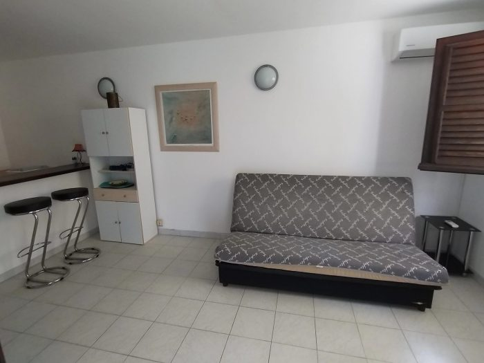 Location annuelle Appartement FORT DE FRANCE 97200 Martinique FRANCE