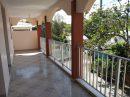 Appartement 70 m² Fort-de-France  3 pièces