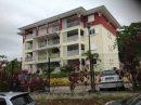 Appartement 40 m² 2 pièces Fort-de-France