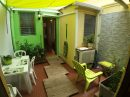 Appartement  Fort-de-France  35 m² 2 pièces