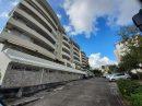 Appartement  Schœlcher  99 m² 4 pièces