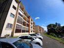 Fort-de-France  2 pièces 36 m² Appartement