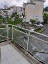 Appartement 20 m² Fort-de-France  1 pièces