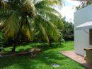 Maison 110 m² Les Trois-Îlets  4 pièces