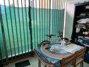 Appartement 70 m² 3 pièces Fort-de-France