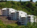 Appartement  Le Carbet  56 m² 3 pièces