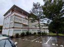 Appartement 62 m² Fort-de-France  3 pièces