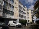 Appartement 71 m² Fort-de-France  3 pièces