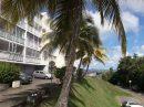 Appartement  Fort-de-France  71 m² 3 pièces