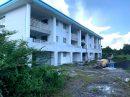 Appartement 56 m² Les Trois-Îlets  2 pièces