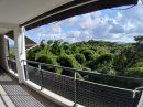 72 m² Appartement  Ducos  3 pièces