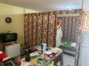 Appartement   1 pièces 30 m²