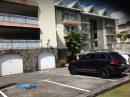 Appartement 73 m² Fort-de-France  3 pièces