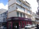 Immeuble Fort-de-France  390 m²  pièces