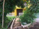 Maison 139 m² Le Morne-Vert  5 pièces