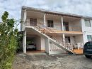 Maison Rivière-Salée  210 m² 8 pièces