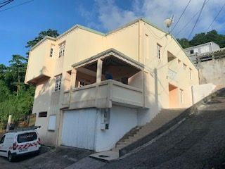 Rivière-Pilote  10 pièces 226 m² Maison