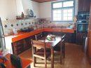 Maison  Le Lamentin  7 pièces 137 m²