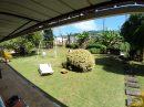 137 m² Le Lamentin  7 pièces  Maison