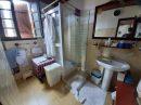 Maison Fort-de-France  150 m² 4 pièces