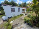 100 m² Maison  4 pièces Fort-de-France