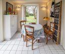 blandy les tours  Maison 171 m² 9 pièces