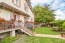 Maison  Combs-la-Ville  180 m² 10 pièces