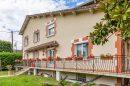 180 m²  10 pièces  Maison