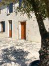Maison 400 m²   14 pièces