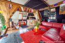 Bois-le-Roi  15 pièces  750 m² Maison