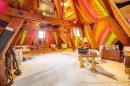 15 pièces 750 m² Maison  Bois-le-Roi
