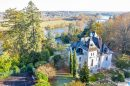 Maison  Bois-le-Roi  750 m² 15 pièces