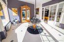 930 m²  Maison 16 pièces La Rochette