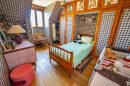 180 m² Maison 10 pièces  Vert-Saint-Denis