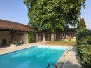 230 m² 8 pièces Maison