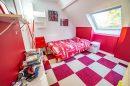 Cesson  Maison 200 m² 8 pièces