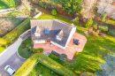 Maison  Cesson  8 pièces 200 m²