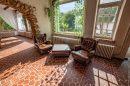 Maison 80 pièces   2426 m²