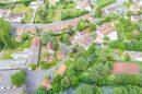 80 pièces Maison 2426 m²