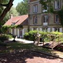 Maison 12 pièces 480 m²
