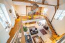 Maison 440 m²  11 pièces