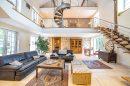 440 m² 11 pièces  Maison