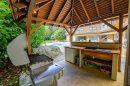 Maison 420 m² Barbizon  15 pièces