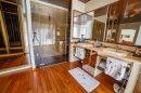 15 pièces 420 m² Barbizon  Maison