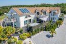 Maison Morsang-sur-Seine  677 m² 15 pièces
