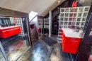 677 m² Morsang-sur-Seine   15 pièces Maison